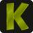 kapcservice.com Icon