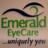 EmeraldEyeCare