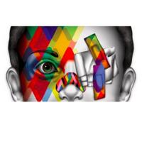 esamudio | Social Profile