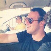 Hussein El Said | Social Profile