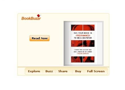 BookBuzzr_2
