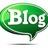 BloggersBlvd