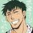 The profile image of musha_kohji_bot