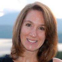 Andrea Bergstein   Social Profile