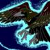 eightspan_crow
