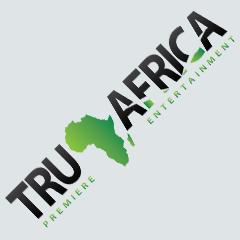 TruAfrica Social Profile