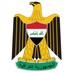 IraqMFA avatar