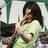 @Yuyuani12august