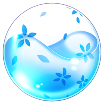 hiyohiyo | Social Profile
