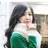 @shinobu_akiyama