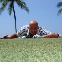 Chris Karhu | Social Profile