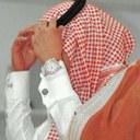 سعود القحطاني  (@008_saud) Twitter
