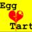 SF2_Egg_Tart