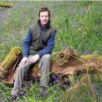 Gordon Stronach | Social Profile