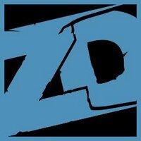ZiggyD @ PAX Aus | Social Profile