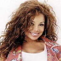 La Toya Jackson | Social Profile