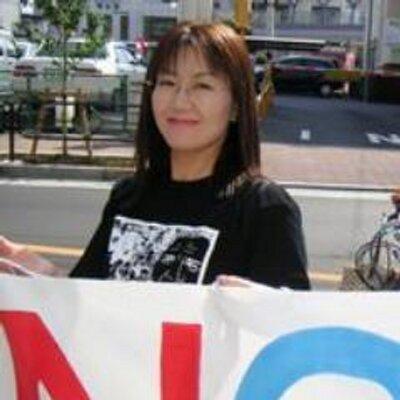 Nami Aikawa | Social Profile