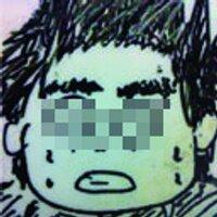 藤田 慧 | Social Profile