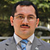 Ahad Mammadov's Twitter Profile Picture