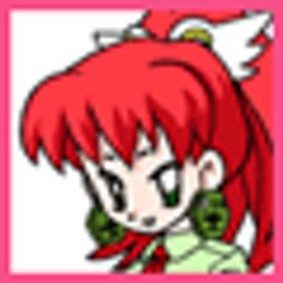 ツバサ@特撮ヒーロー作戦! | Social Profile