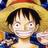 Luffy_55_bot