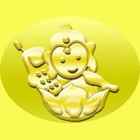 あってぃ | Social Profile