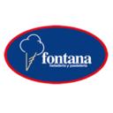Heladeria Fontana