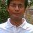 Chowkidar Narayanಶಾಸ್ತ್ರಿ