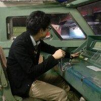 Kenshi Saho   Social Profile