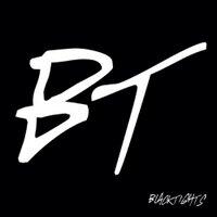 tha BT | Social Profile