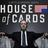 @HouseofCards7