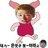 @EunDuck_b