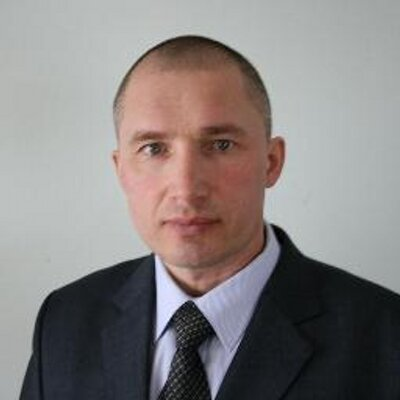 Кулаков Алексей (@alekseykulakov)