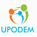 Ş.Urfa Proje Ofisi's Twitter Profile Picture