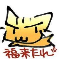 小林信行 N.Kobayashi | Social Profile