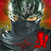 NinjaTactics News's Twitter Profile Picture
