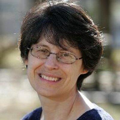 Judy M. Walters | Social Profile