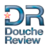 douchereview profile
