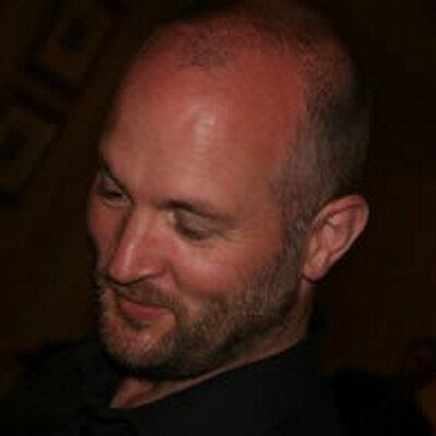 Richard Budd | Social Profile