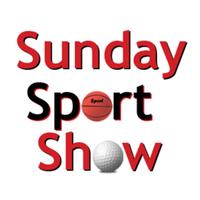 Sunday Sport Show | Social Profile