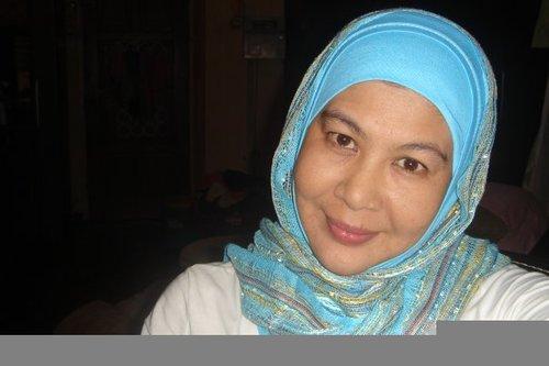 erma fatima Social Profile