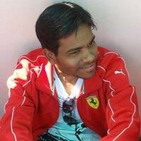Rohit Langde | Social Profile