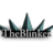 BlinkerNYC profile