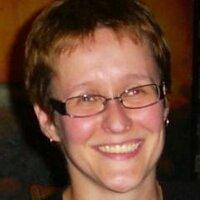 Karine V. | Social Profile
