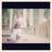 @sheila_aziz