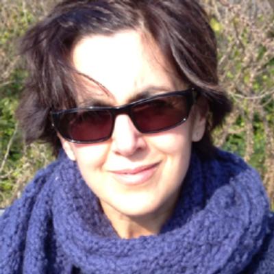 Karen Lewis | Social Profile
