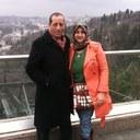 Fatma osman (@005Fatma) Twitter