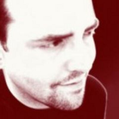 Garrett B | Social Profile