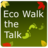@EcoWALKtheTalk