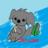 koala_rakko_bot